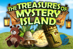The Treasures of Mystery Island online