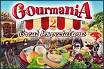 Gourmania 2 - Great Expectations