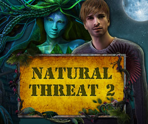 Natural Threat 2