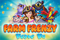 Farm Frenzy – Heave Ho