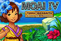 Moai IV - Terra Incognito Collector's Edition