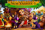 New Yankee 6 - In Pharaoh's Court