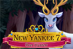 New Yankee 7 - Deer Hunters