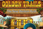 Golden Trails: The New Western Rush online