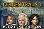 Golden Trails 3 - The Guardians Creed Premium Edition