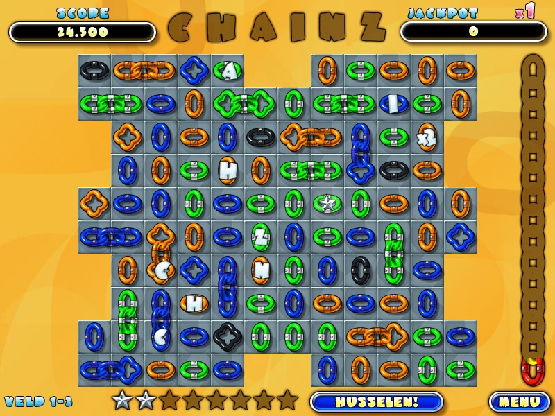 Around the World in 80 Days > Free Download Game for PC ...