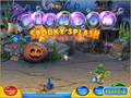 Fishdom: Spooky Splash