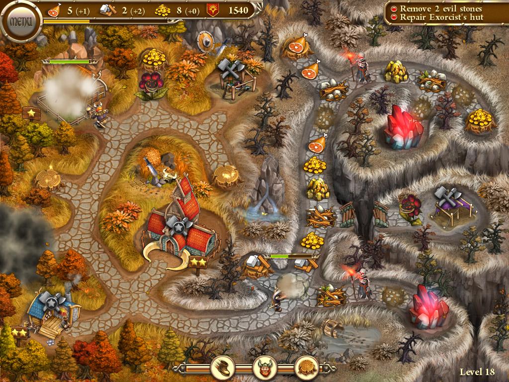 Toy Factory | Nieuwe spellen van Denda Games! - Spellen en ...