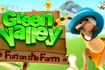 Green Valley - Fun on the Farm