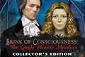 Brink of Consciousness - The Lonely Hearts Murders Collector's Edition