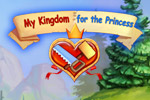 My Kingdom for the Princess online