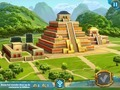 7 Wonders – Ancient Alien Makeover Collector's Edition