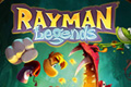 Rayman Legends (Uplay)