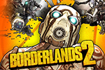 Borderlands 2 (Steam)