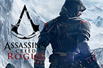 Assassin's Creed: Rogue (U-Play)