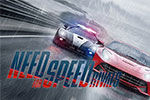 Need For Speed - Rivals (Origin)