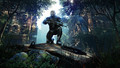 Crysis 3 PC (Origin)