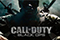 Call of Duty: Black Ops PC (Steam)