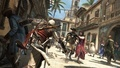 Assassin's Creed IV: Black Flag PC (uPlay)