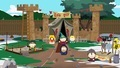 South Park - The Stick of Truth PC (uPlay)