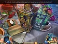 Grim Legends & New York Mysteries 3 CE Bundel 2-in-1