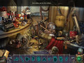 Time Mysteries - The Final Enigma Collector's Edition + Gratis Extra Spel