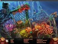 The Ultimate Hidden Object Collection 2