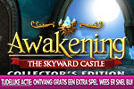 Awakening - The Skyward Castle Collector's Edition + Extra Spel