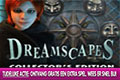 Dreamscapes 2 - Nightmare's Heir Collector's Edition + Extra Spel