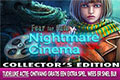 Fear For Sale – Nightmare Cinema Collector's Edition + Extra Spel