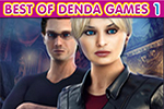 Best of Denda Games 1