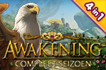 Awakening Bundel (4-in-1)
