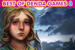 Best of Denda Games 8