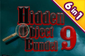 Hidden Object Bundel 9