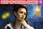 Best of Denda Games 11