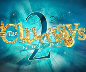 Clumsys 2: Butterfly Effect