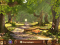 Robin's Quest - A Legend Born