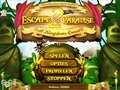 Escape from Lost Paradise 2