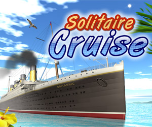 Solitaire Cruise