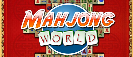 Mahjong World