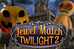 Jewel Match - Twilight 2