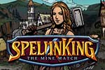 SpelunKing - The Mine Match