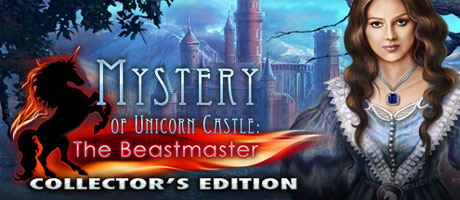 Mystery of the Unicorn Castle – The Beastmaster CE