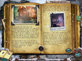 Mystery Case Files - Dire Grove
