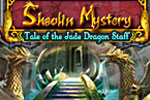 Shaolin Mystery - Tale of the Jade Dragon Staff