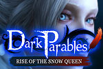 Dark Parables - Rise of the Snow Queen