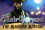 Clairvoyant - The Magician Mystery