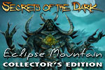 Secrets of the Dark - Eclipse Mountain Collector's Edition