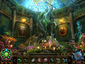 Enchantia: Wraak van de Fenikskoningin Collector's Edition