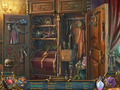 Spirits of Mystery - De Zwarte Minotaurus Collector's Edition